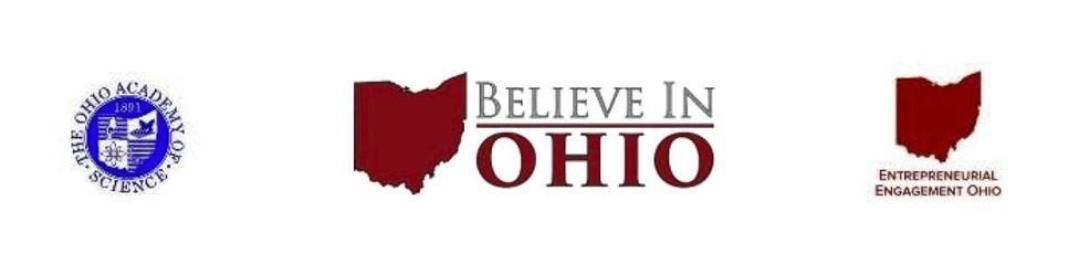 Believe in Ohio