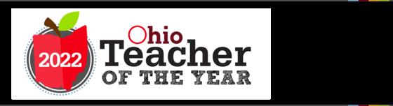 Ohio Teacher of the Year