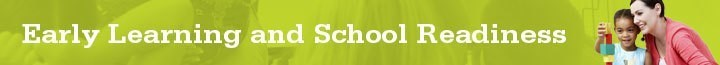 ELA and School Readiness