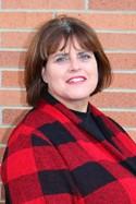 Diane Enama
