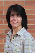 Dr. Diana Morello-DeSerio
