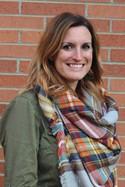 Michele Richards