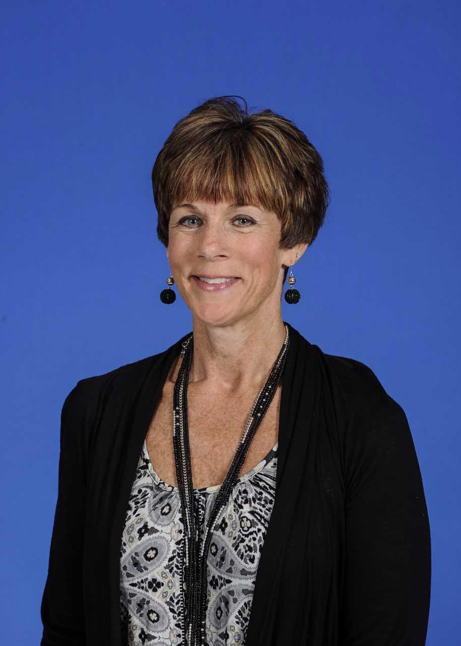 Ann Rentsch