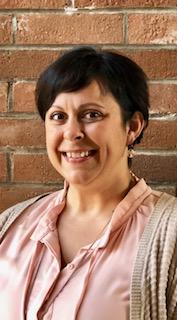 Dr. Georgia Pavlic