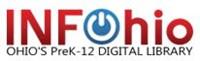 Embedded Image for: INFOhio Ohio's PreK-12 Digital Library (2020111115367458_image.JPG)