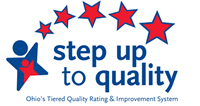 Embedded Image for: Step Up to Quality (202057103947741_image.PNG)